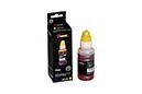 TINTA EVERTEC compatible con EPSON T504 Amarillo