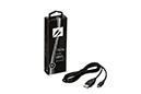 Cable USB 2.0 a Mini USB 1,8m
