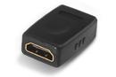 Adaptador HDMI hembra/hembra V1.4