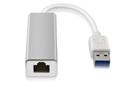 Convertidor USB 3.0 a RJ45