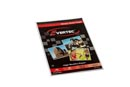 Papel photo glossy A4 130g 20 hojas