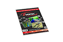 EVTC GLOSSY A4 CO LASER PAPER 200g DOUBLE SIDE 100h