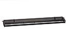 Toner compatible con EPSON MX-100 Negro